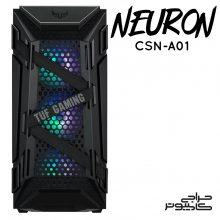 سیستم گیمینگ سری Neuron مدل CSN-A01