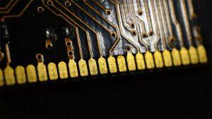 اینتل جزئیات RAM DDR5-4800 را برای پردازنده های Alder Lake به اشتراک می گذارد