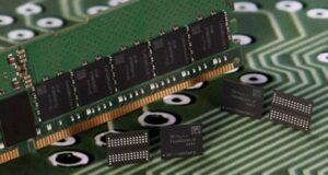 کارت های گرافیک ممکن است در پی افزایش قیمت GDDR6 گران تر شوند