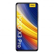 گوشی موبایل شیائومی مدل POCO X3 PRO(128GB+6GB RAM)