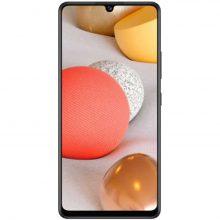 گوشی موبایل سامسونگ مدل Galaxy A42 5G