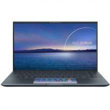 لپ تاپ 14 اینچی ایسوس مدل Zenbook UX435EG-B