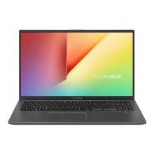 لپ تاپ 15 اینچی ایسوس مدلVivoBooK- R564FL