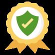 guarantee-certificate