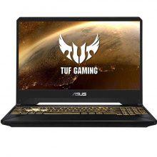 لپ تاپ 15 اینچی ایسوس مدل ASUS TUF FX505DT-A
