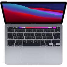لپ تاپ اپل مدل MacBook Pro MYDA2