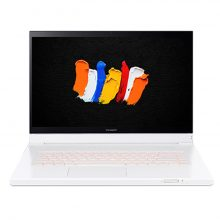 لپ تاپ 15.6 اینچی ایسر  مدل EZEL PRO7