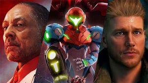 Metroid Dread ، Far Cry 6 و بازی های هیجان انگیز دیگر در ماه اکتبر عرضه می شوند