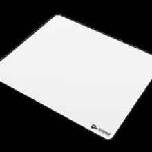 ماوس پد گیمینگ گلوريس مدل GW-XL