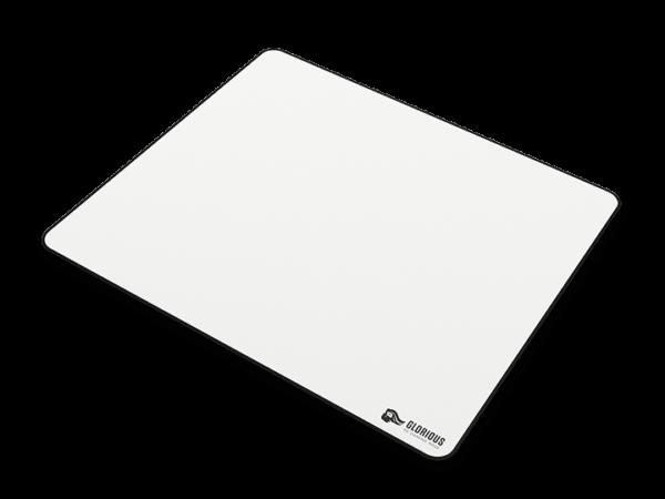 ماوس پد گیمینگ گلوریس مدل GW-XL