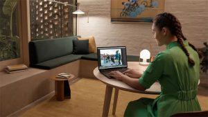 اولین مجموعه سخت افزاری ویندوز 11 HP شامل OLED Spectre x360 ، 5K همه کاره ، لپ تاپ Arm و موارد دیگر است