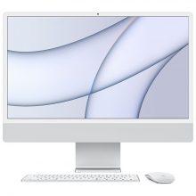 All in One اپل مدل iMac MGPD3