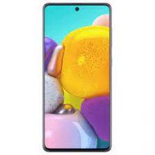 گوشی موبایل سامسونگ مدل Galaxy A21 S(128GB+4GB RAM)