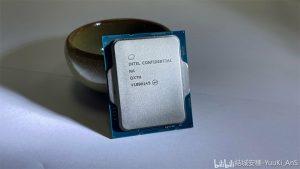 CPU اینتل Core i9-12900K Alder Lake در SKU های ترکیبی با وضوح بالا و تصویربرداری می شود تا از برنامه ریزی جدید سخت افزاری استفاده کند