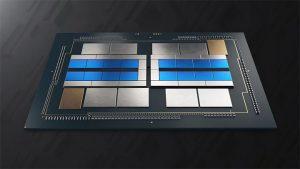 اینتل TSMC را بعنوان تولید کننده پردازنده های Alchemist  انتخاب کرد.