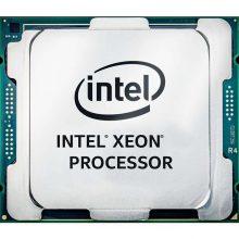 پردازنده اینتل Xeon Silver 4210 Try