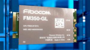 اینتل از دو تراشه جدید نسل یازدهم و یک ماژول لپ تاپ 5G M.2 در Computex خبر داد