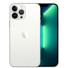 گوtشی موبایل اپل مدل iPhone 13 PRO MAX (256GB+6GB RAM)