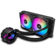 سیستم خنک کننده ایسوس مدل ASUS ROG STRIX LC 240 RGB
