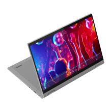 لپ تاپ 15 اینچی لنوو مدل FLEX 5 (TOUCH)-A