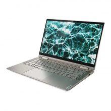 لپ تاپ 14 اینچی لنوو  YOGA C740-B