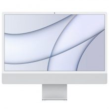 All in One اپل مدل iMac MGTF3