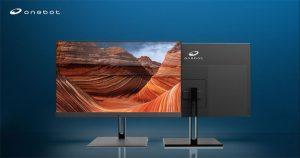 Colorful رایانه Onebot M24A1 AIO خود را راه اندازی می کند ، دارای پردازنده Intel 11th Gen Core i5-11400