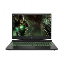 لپ تاپ 15.6 اینچی اچ پی مدل DK 1056WM-B