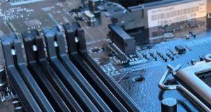 مشخصات پیش نویس نهایی PCIe 6.0 منتشر شد ، نسخه کامل آن فقط چند ماه دیگر آماده می شود