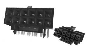 کانکتور PCIe 5.0 تا 600 وات برق به نسل جدید کارتهای گرافیک میدهد.