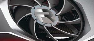 POWERCOLOR کارتهای گرافیک AMD Radeon RX 6600 XT & RX 6600 'Navi 23' را به بازار عرضه میکند
