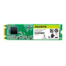 اس اس دی اینترنال ای دیتا SSD ADATA Ultimate SU650 M.2 2280 SATA 480GB