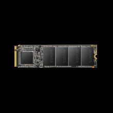 اس اس دی اینترنال ای دیتا SSD ADATA XPG SX6000 Pro 512GB