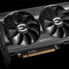 بررسی کارت گرافیک GeForce RTX 3060 12GB انویدیا