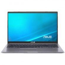 لپ تاپ 15.6 اینچی ایسوس مدل R565EA-C