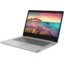 لپ تاپ 15 اینچی لنوو مدل S145-C