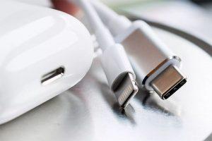 کمیسیون اروپا می خواهد USB Type-C را برای همه دستگاه های تلفن همراه جدید اجباری کند