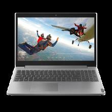 لپ تاپ 15 اینچی لنوو مدل L340-I