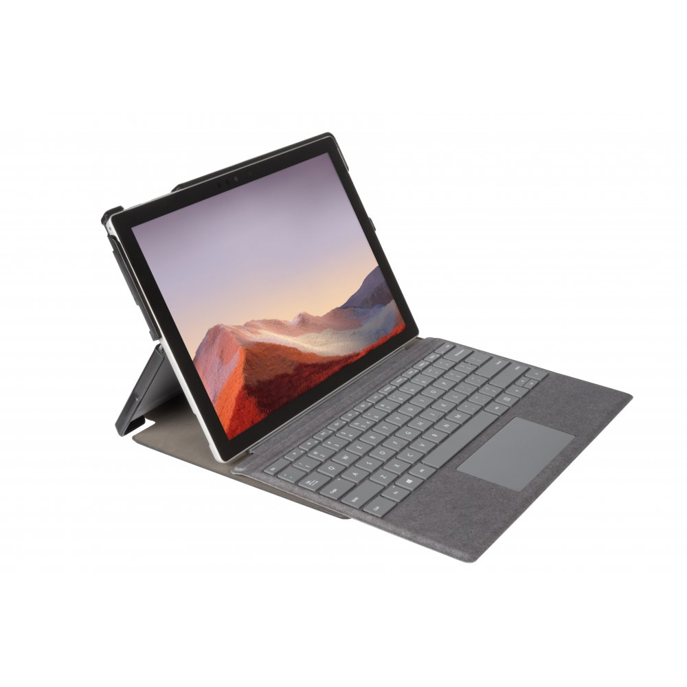 تبلت مایکروسافت مدل Surface PRO 7 PLUS-A