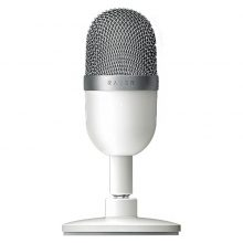 میکروفون ریزر مدل Razer Seiren mini