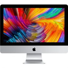 all in one اپل مدل iMac MHK23