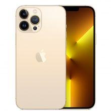گوشی موبایل اپل مدل iPhone 13 PRO (128GB+6GB RAM)
