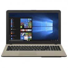 لپ تاپ 15 اینچی ایسوس مدل VivoBooK- X540UA